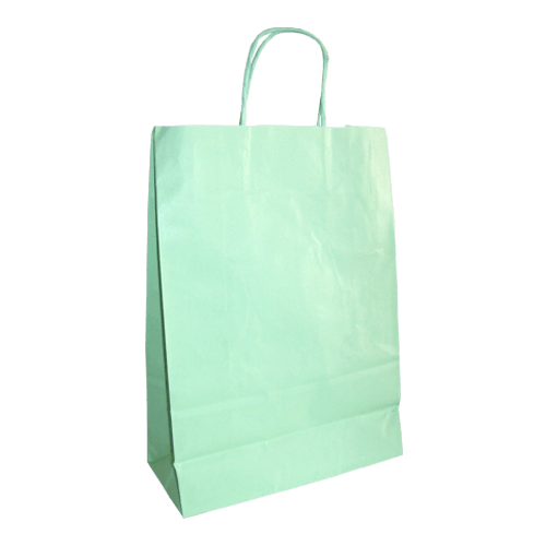 8620-5748 shopping paper bags